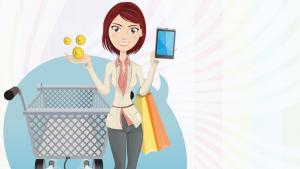 4 apps para comparar precios al ir de compras