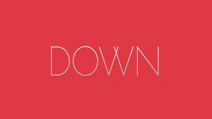 Bang with Friends vuelve a la App Store con nuevo nombre: Down