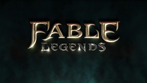 Fable Legends para Xbox One anunciado en la Gamescom 2013