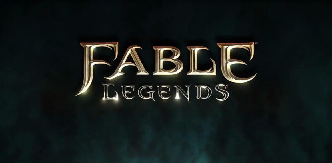 Fable Legends para Xbox One anunciado en la Gamescom 2013