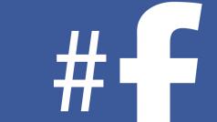 """Facebook experimenta con los """"trending topics"""""""