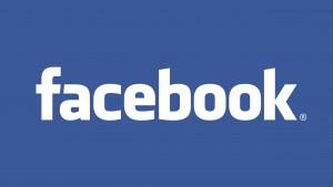 Facebook: Inserta GIFs en tu biografía usando una solución de Giphy