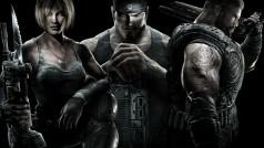 Xbox One podría revelar un nuevo Gears of War en la PAX