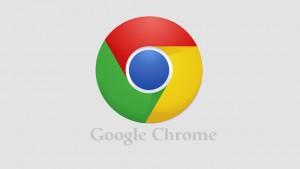 Chrome 29 llega a Windows, Mac y en breve a Android