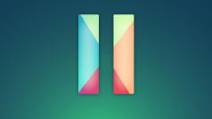 12 apps que no encontrarás en Google Play