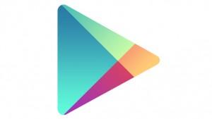 """Google trabaja para arreglar el error """"El archivo de paquete no es válido"""" en Google Play"""