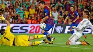 Las apps de fútbol se actualizan ante el inicio de la Liga Española