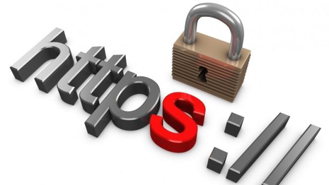 HTTPS Everywhere: navegación cifrada con Firefox, Chrome e IE