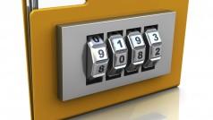 Cifrado de archivos en Windows: protege tu información