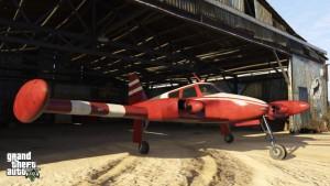 GTA 5: Grand Theft Auto Online ya tiene su primer trailer