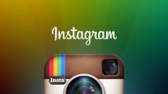 Guía de Instagram: primeros pasos