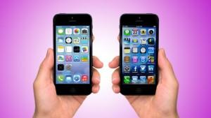 iOS 7 saldrá el 10 de septiembre según un e-mail revelador