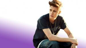 Justin Bieber es la alarma definitiva para tu Android o iPhone