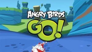 Angry Birds Go! será un juego de carreras según nuevo tráiler