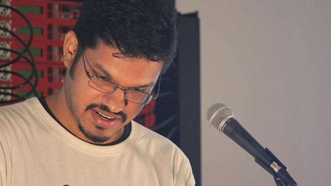 Entrevistamos a Kovid Goyal, creador del gestor de ebooks Calibre