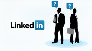 LinkedIn lanza nuevos perfiles de Universidades para estudiantes