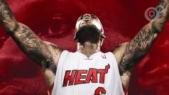 [Gamescom 2013] NBA 2K14: Jugamos con los equipos europeos