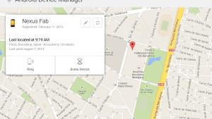 Cómo encontrar tu dispositivo Android perdido o robado [teléfono o tablet]