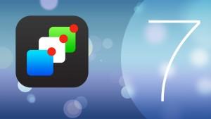 Descubriendo iOS 7: el centro de notificaciones