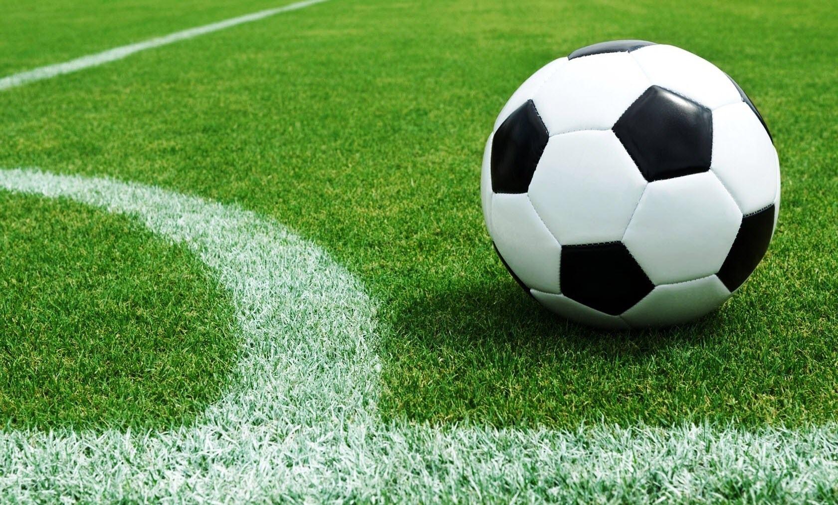 Juegos de fútbol para pc por mega español latino | bajar juegos.