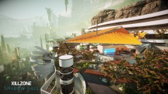 PS4: El multi de Killzone: Shadow Fall funcionará a 60fps y a 1080p