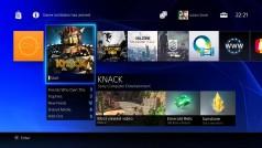 PS4: Descarga los juegos de PSN a distancia con tu smartphone