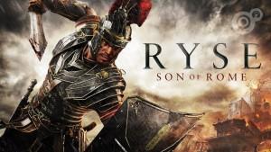 [Gamescom 2013] Ryse Son of Rome: probamos el modo multijugador Gladiator