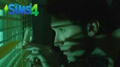 Los Sims 4: Más acciones románticas y lugares para el ñiqui ñiqui