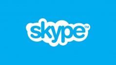 Skype celebra su 10º aniversario dando 30 minutos de WiFi gratis