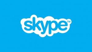 Skype prepara video-llamadas en 3D… ¿acabará llegando?