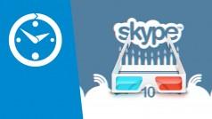 Angry Birds Go!, Facebook, Skype 3D y Sims 4 en El Minuto Softonic