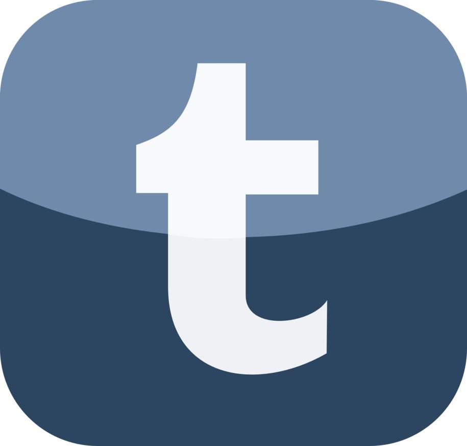 Un mal uso de Instagram y Tumblr puede acabar en arresto