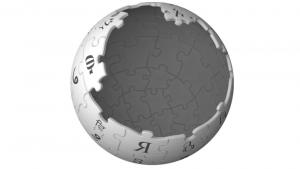 30 cosas que quizá no sepas sobre Wikipedia