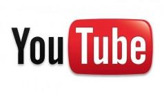 Youtube 2.0 llega a iOS con novedades similares a la versión 5.0 de Android