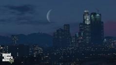 GTA 5: La banda sonora original durará unas 20 horas