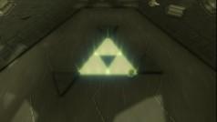 Zelda HD revela el espacio que ocupará en tu Wii U