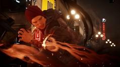 inFamous de PS4 explica sus controles: vídeo resumen