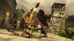 Assassin's Creed 4 olvida que es un juego de asesinos