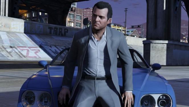 GTA 5: se filtra el mapa de la guía oficial