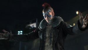 """PS4 vs Xbox One: Dead Rising 3, solo para Xbox, """"ataca"""" con imágenes"""