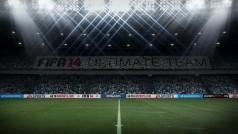 FIFA 14 ya disponible para descargar gratis en Android