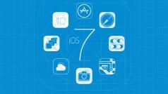 Descubriendo iOS 7: descarga la guía interactiva en formato e-Book