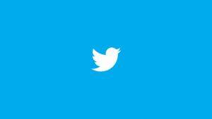 Twitter experimenta con las recomendaciones personalizadas de MagicRecs