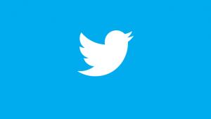 Twitter para tablets Android filtrado: ya lo puedes descargar