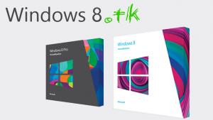 Windows 8 ya tiene un 26,87% de cuota de mercado… en una isla paradisíaca de las antípodas