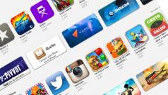Apple ofrecerá versiones antiguas de apps a dispositivos viejos