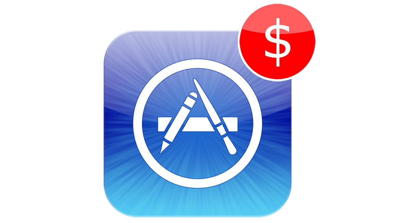 iOS 7: ¿Habrá que pagar para actualizar las aplicaciones?