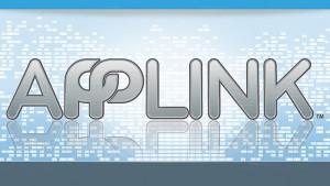 El AppLink de Ford permite reservar hoteles o entradas de espectáculos mientras conduces