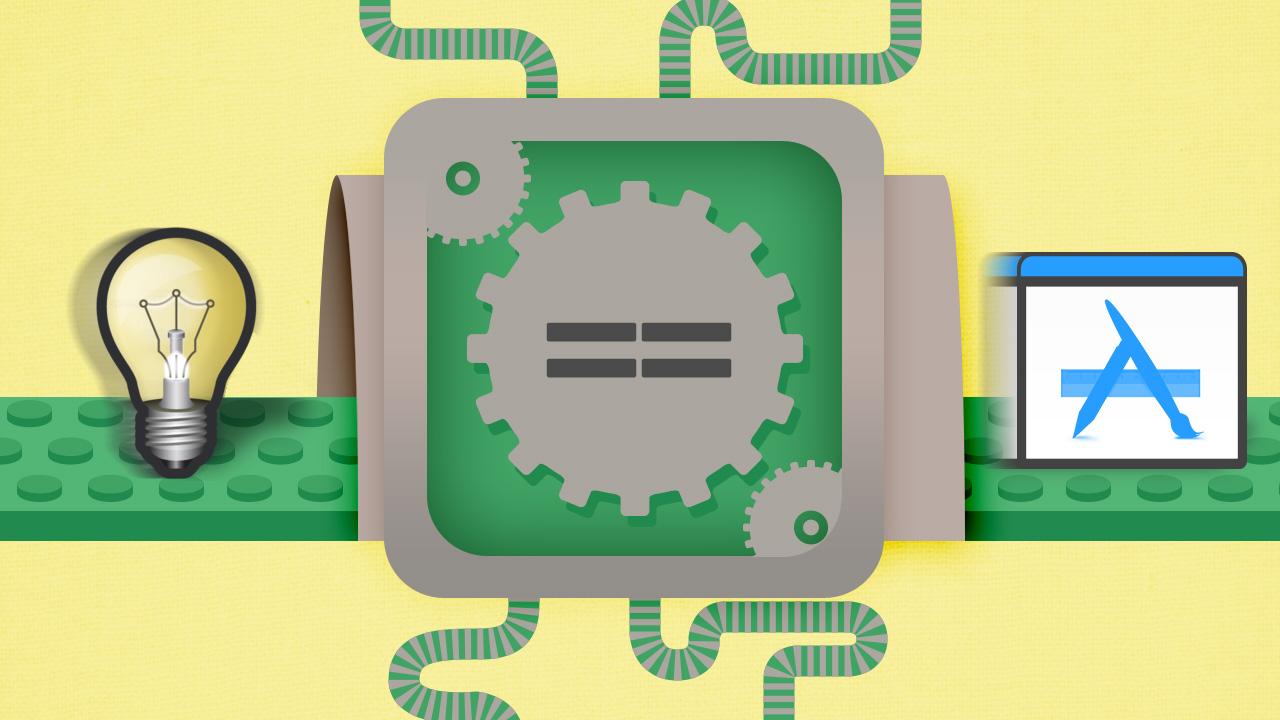 Aprendiendo a programar III – Primeros pasos con JavaScript