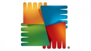 AVG Antivirus 2014 ya disponible para descargar